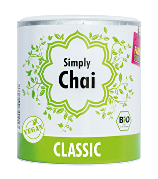 Simply Chai - °Classic°